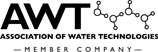 Member of Assocation of Water Technologies